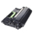 Compatible Lexmark 56F0Z00 Black Drum Unit For MS321 MX321 MX321adn MS321dn Toner Cartridge