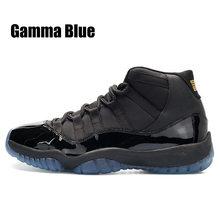 Оригинальный 2020 Новый Uptempos QS Мужская 96 Баскетбольная обувь 3 м Uptempos Chicagos Scotties Pippens спортивные кроссовки размер 40-46(Китай)
