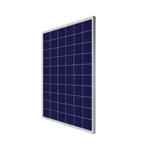 Poli 315w painel solare fotovoltaico <span class=keywords><strong>ying</strong></span> 1000w fotovoitaica