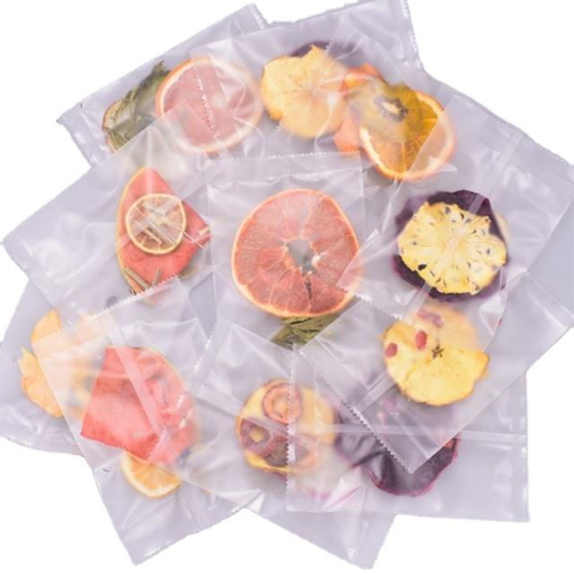 Private label OEM/ODM Healthcare herbal Good taste chinese dried fruit tea - 4uTea   4uTea.com