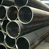 /product-detail/hf-erw-api-5l-grade-x-42-ms-3-layer-pe-coated-line-pipe-62577072050.html