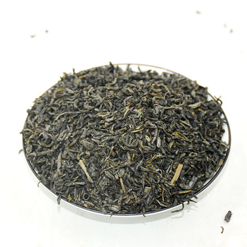 Factory Supply Refined  Kung Fu Tea China Green Tea Chunmee 41022