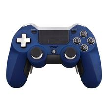 SADES Elite Pro Ps4 Wireless <span class=keywords><strong>joystick</strong></span> Game-<span class=keywords><strong>Controller</strong></span> für Sony playstation 4 Pro PlayStation 3 PC