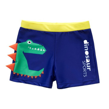 new fashion kids swim trunks high quality boys beautiful children swimwear