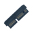 Hard Disk Adapter for HP Elitebook 2540P HDD Connector