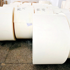Factory Paper In China Factory Direct Sale Hot Sale Pe Coated Kraft Paper Rolls Cup Stock Made In China Low Price
