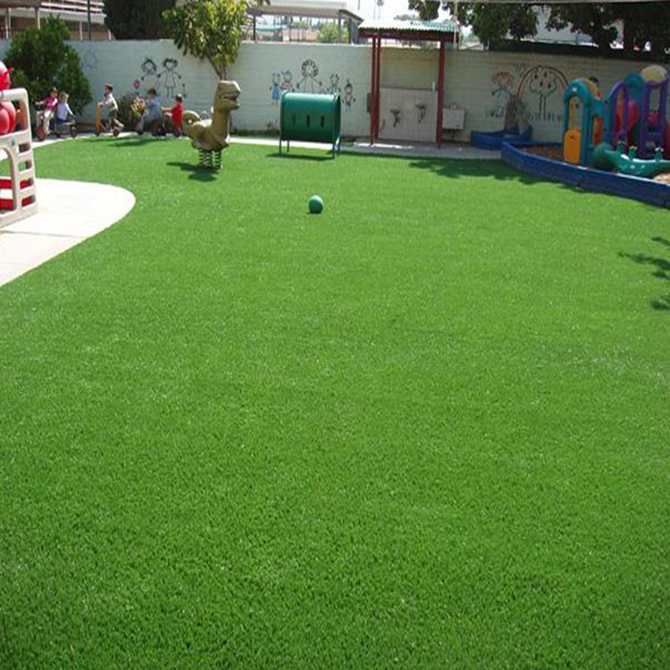 Free Samples Wholesale Factory Price Green <strong>Synthetic</strong> <strong>Lawn</strong> Artificial Grass <strong>Turf</strong>