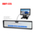 European License Plate 1080P 720P 7 inch Screen 170 Angle Waterproof AHD Camera Rearview System Parking Car Sensor Reversing Aid