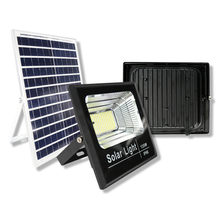 High power hoge lumen draagbare dimbare dmx tennisbaan outdoor waterdichte <span class=keywords><strong>sport</strong></span> stadion led solar overstroming <span class=keywords><strong>licht</strong></span>