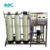 500 liters per hour water ro system 400gpd reverse osmosis water treatment plant price