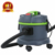 Best vacuum cleaner for hotel HT-10S 10L capacity hotel building use Mute Silence type floor clean vacuum cleaner