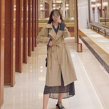 Promotion Manteau Turque, Acheter des Manteau Turque