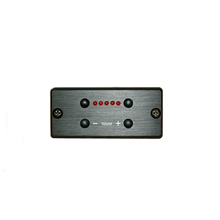 24v Subwoofer के <span class=keywords><strong>एम्पलीफायर</strong></span> बिजली <span class=keywords><strong>कार</strong></span> <span class=keywords><strong>एम्पलीफायर</strong></span> <span class=keywords><strong>कार</strong></span> <span class=keywords><strong>ऑडियो</strong></span> <span class=keywords><strong>एम्पलीफायर</strong></span>