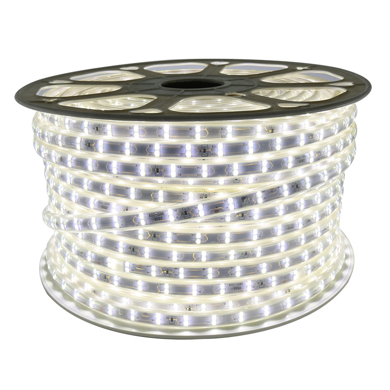 Factory Direct Sales Strip Light 100M Led Strip Light 10M Led Strip Light Price In India