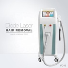 Brand Positioning Permanent Yag laser hair removal machine