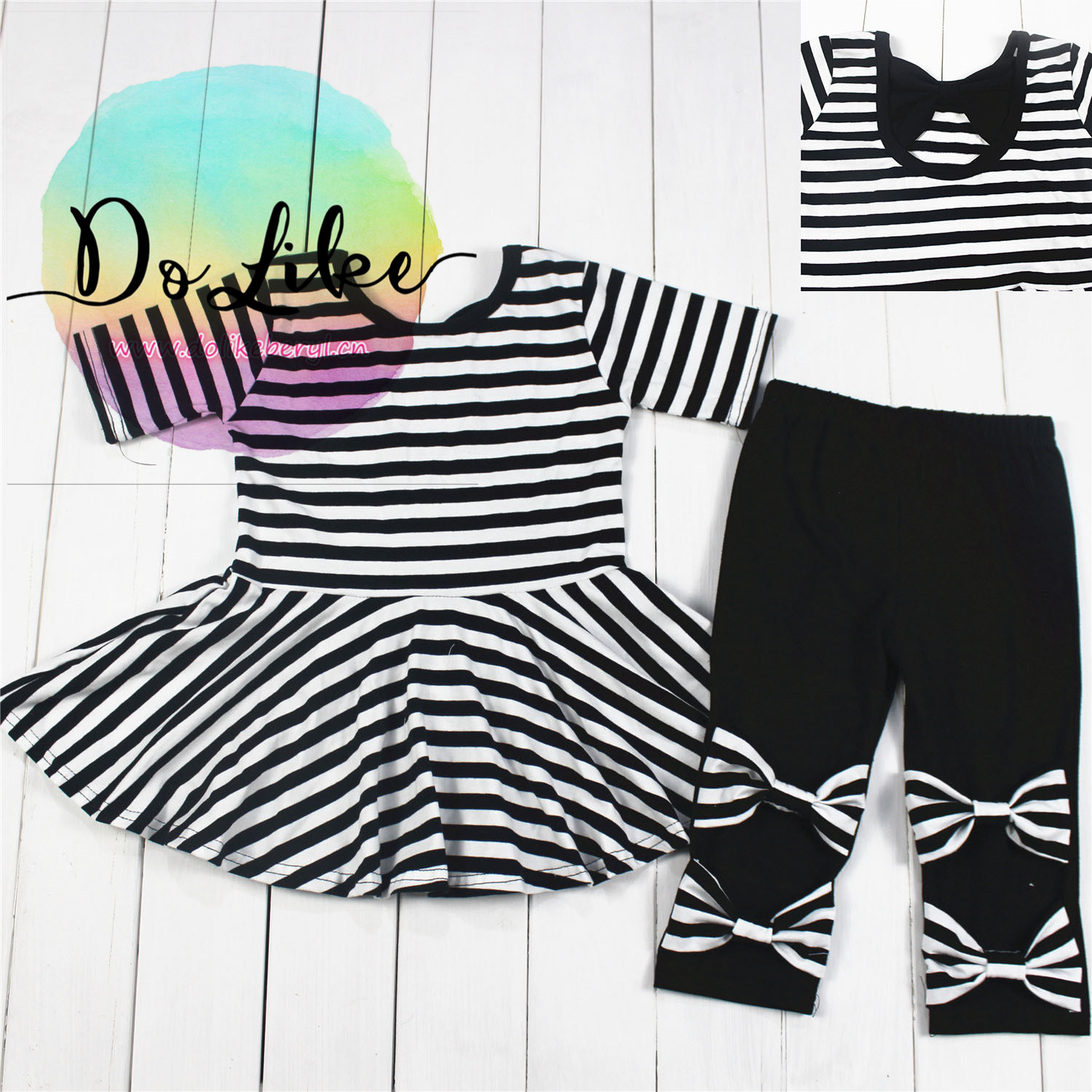 trendy kids wholesale clothing good quality children clothing wholesale suppliers