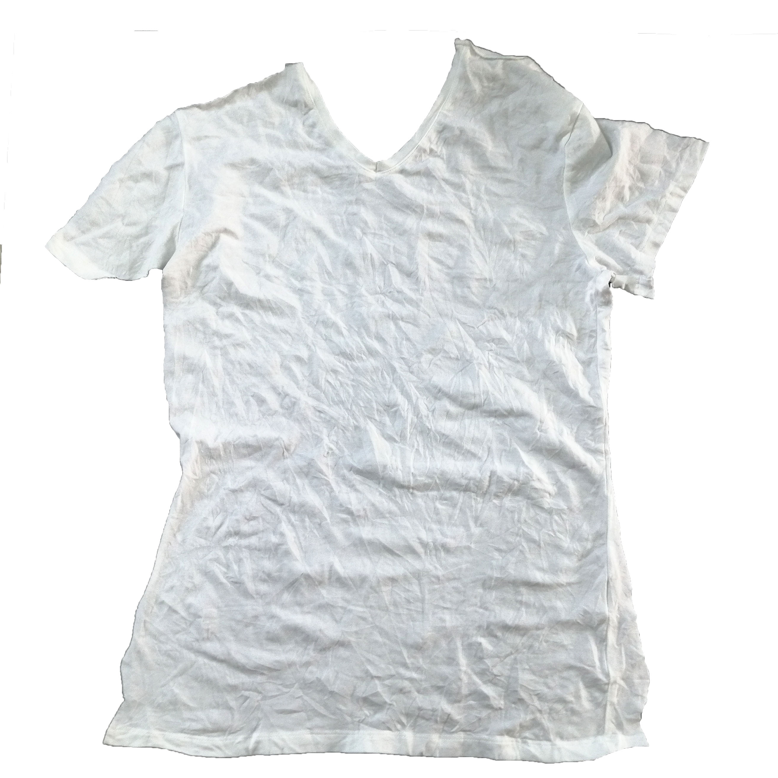 Good oil absorbent recycled wiping bag box carton package t shirt pure white textiles <strong>waste</strong> rags