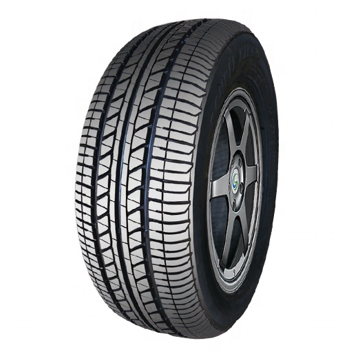 Double King Brand Car <strong>Tyre</strong> 155/70R12