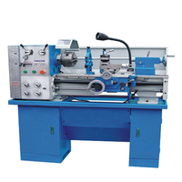 Optimum Lathe SP2110-I China Lathe Machines for sale in Germany