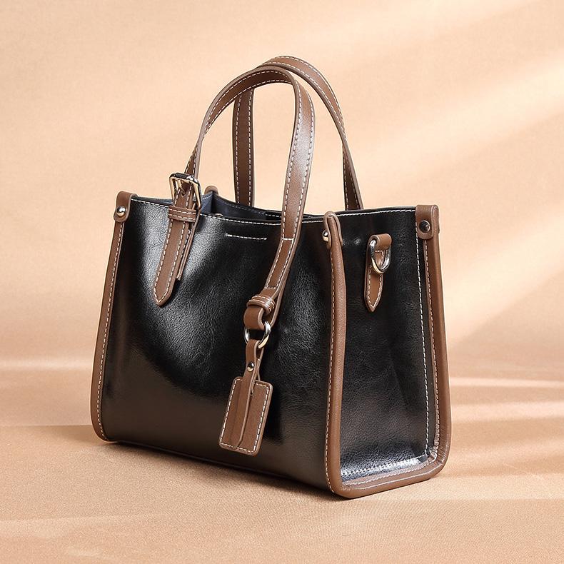2019 गर्म बिक्री बड़े मात्रा फैशन चमड़े महिलाओं के बैग के लिए सस्ती कीमत हैंडबैग महिलाओं