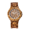 /product-detail/uwood-uw1005-men-women-quartz-wristwatch-unique-wholesale-natural-vogue-wrist-waterproof-wood-watch-with-date-62231179223.html