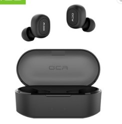 Best sellers t1 tws earphones manual ski helmet wireless earbuds