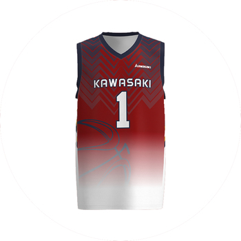 2018 New High quality college tracksuits Kids basketball jerseys DIY Customized