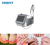 Gomecy 980nm injury knee treatment no surgery physical machine for acute and chronic pain acurement