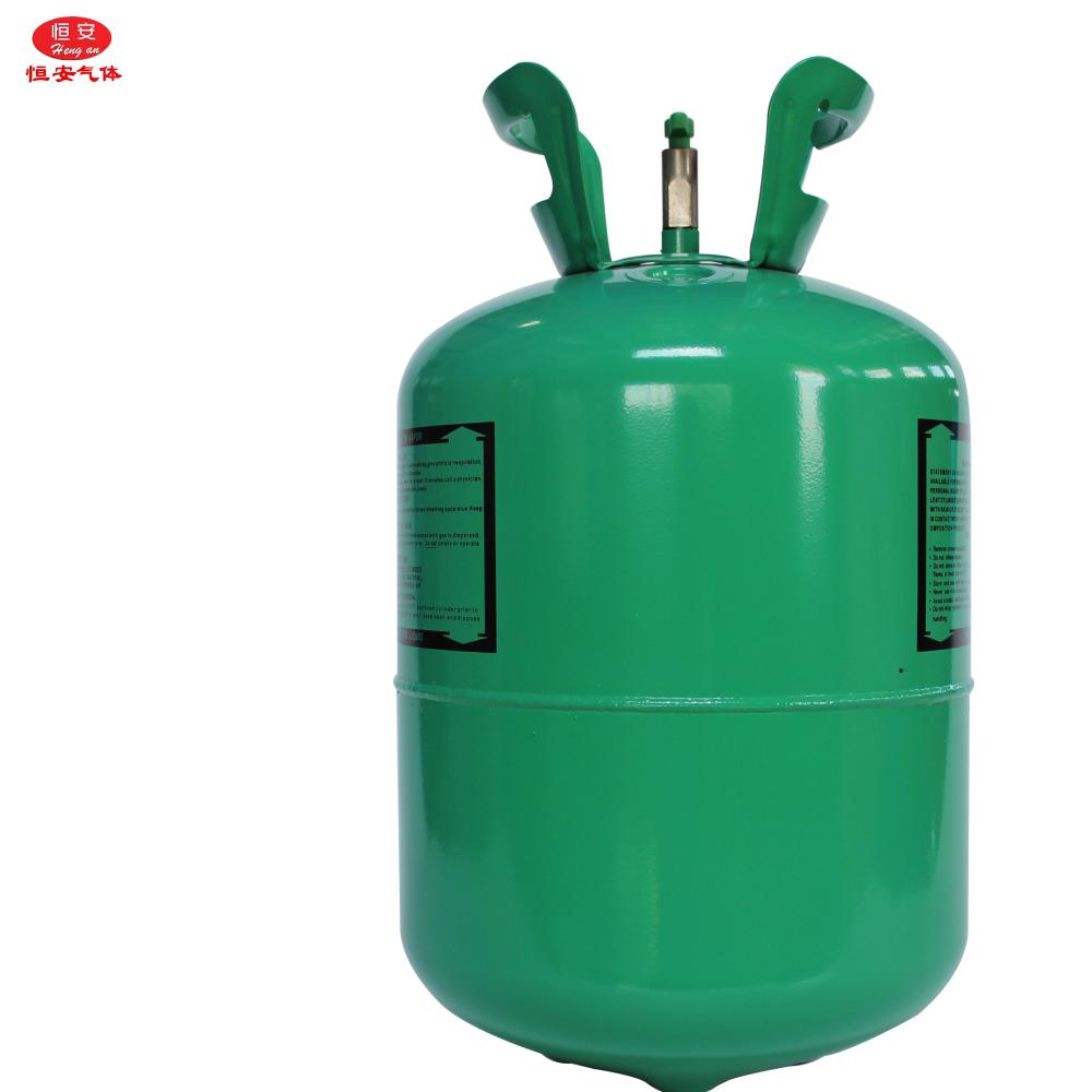 Diskon Harga Terbaru EC-13B Gas Helium Sekali Pakai 13,6l 50LB Gas Helium