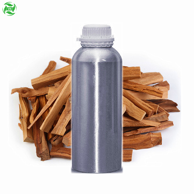 Sandalwood Fragrance Essential Oil Calming Oil Desalination Dark Smooth Moisturizing Vegetable Oil