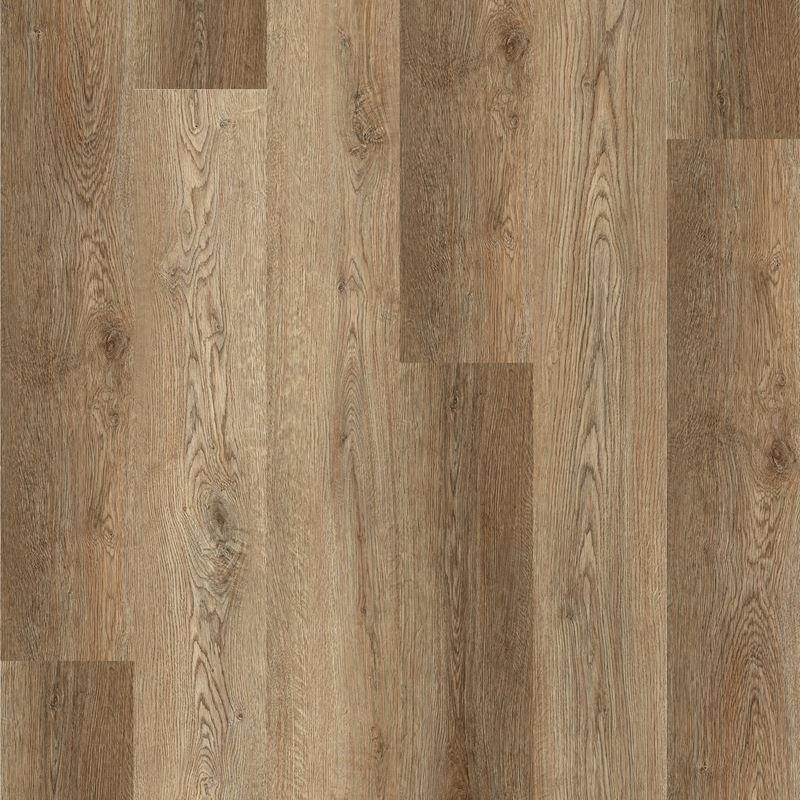 Coretec Waterproof Flooring Vinyl Plank