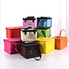 /product-detail/promotional-multifunction-takeout-lunch-cooler-bag-62209644533.html