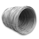 High Tension 0.5mm 0.6 mm 5mm 16mm Steel Wire Rope Price