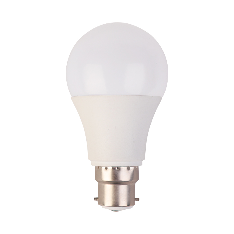 led lighting lamp bulbs price indoor led bulb 18w b22 with CE Rohs