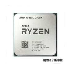 <span class=keywords><strong>AMD</strong></span> Ryzen 7 3700X1200 CPU Bộ Vi Xử Lý <span class=keywords><strong>Quad</strong></span> Lõi Ổ Cắm Ổ Cắm AM4