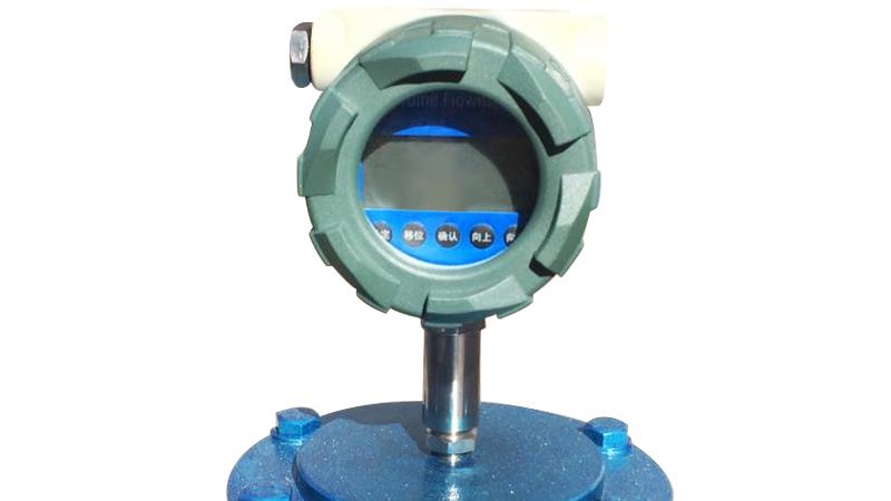 Medidor de flujo de líquido mecánico de alta precisión, superventas, precios