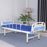 New Icu hospital furniture manufacturer manual bed