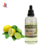 factory nulk wholesale pure natural  lemon oil  essential oil for skin care