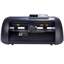 HL330 <span class=keywords><strong>artcut</strong></span> <span class=keywords><strong>software</strong></span> mini 330mm/Plotter Da Taglio/lettera Plotter Da Taglio/Vinyl <span class=keywords><strong>Cutter</strong></span>