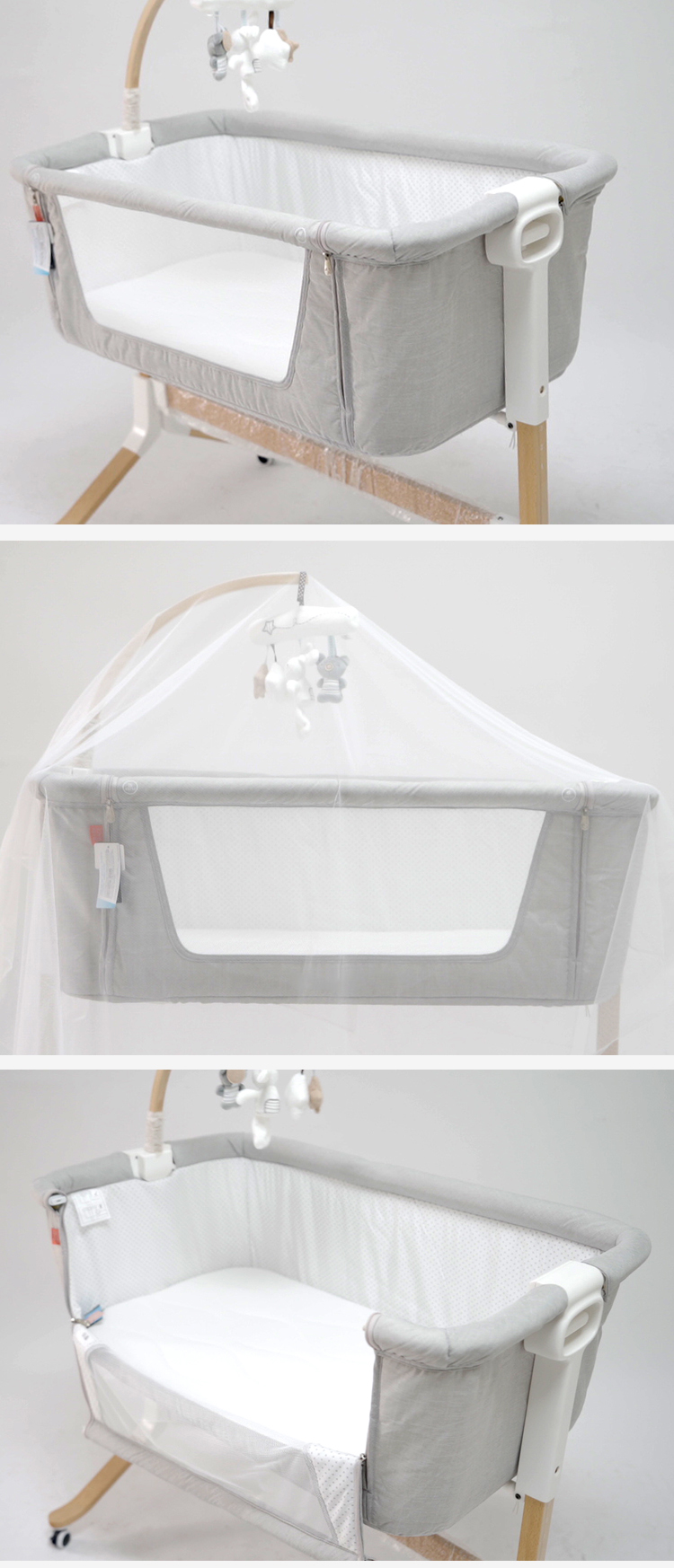 baby-crib-sleeper-3