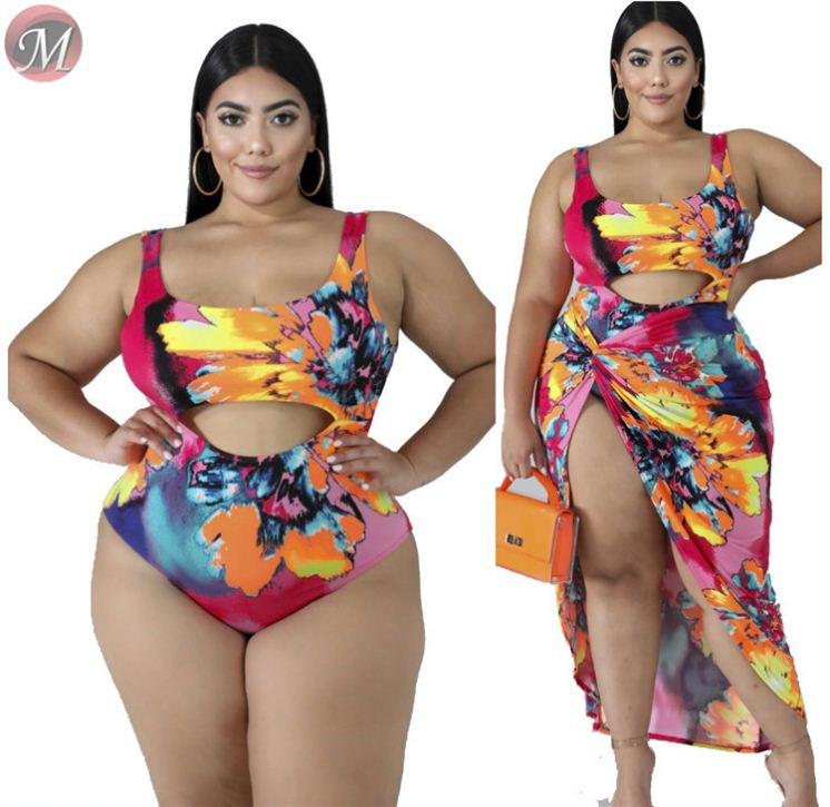 D908049 queenmoen new design High quality best selling sexy print bikini set women Two Piece Swimsuit <strong>swimwear</strong> <strong>plus</strong> <strong>size</strong>