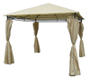 /product-detail/pe-fabric-iron-metal-frame-diy-garden-gazebo-60702412676.html