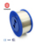 9/125um OS1 optical fiber bare optic fiber roll
