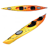 /product-detail/17-2-length-lldpe-double-seats-ocean-kayak-60629555145.html