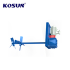 Factory Liquid Speed Mud Mixing Agitator