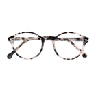 2020 Unisex CP Eyeglasses spectacle Optical Frames CP Injection OEM Manufacturer CP Plastic Eyewear Glasses frames