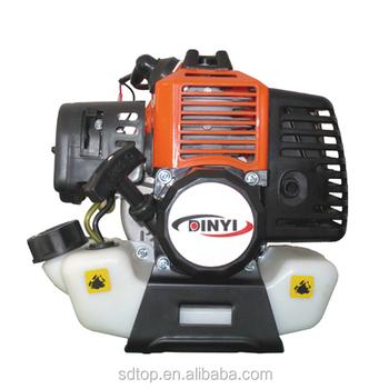 Hot S 2 Stroke Kawasaki Lawn Mower Engine Product On Alibaba