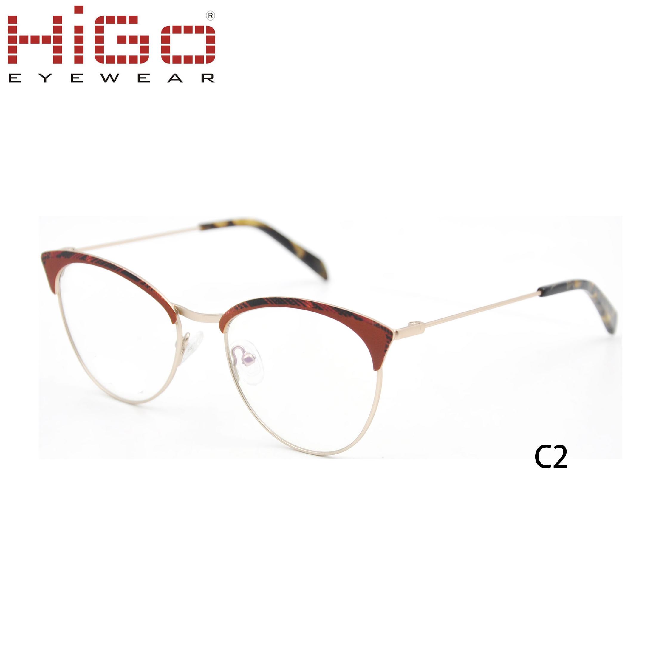 HG5305 C2.jpg