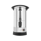 Coffee Maker Commercial Restaurant Stainless Steel 5-35 Liter Electric Coffee Urn Drip Coffee Maker Machine