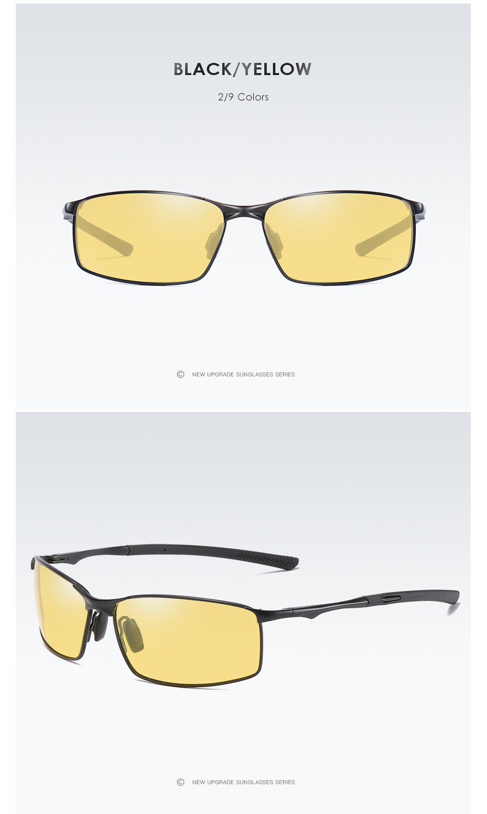 men kaenon sunglasses customized for sport-17